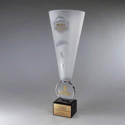 Sklenený pohár - PUCH-03
