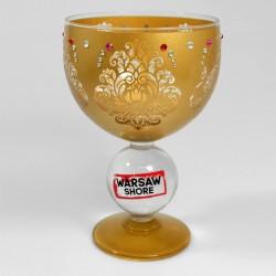 Sklenený pohár - PUCH-13