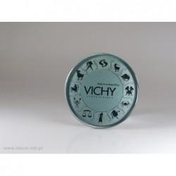 Magnes na Lodówkę MAG-1 Vichy