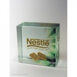 Przycisk szklany ze zdjęciem K-5ZD Spożywcze