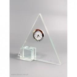 Zegar szklany Y-22