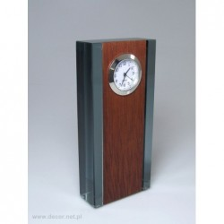 Zegar szklany Y-81