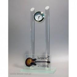 Zegar szklany Y-2-2
