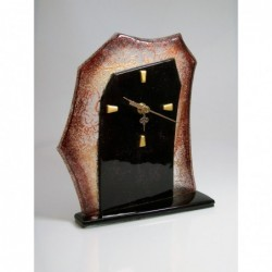 Zegar szklany Y-72