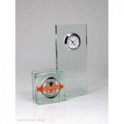 Zegar szklany  Y-65