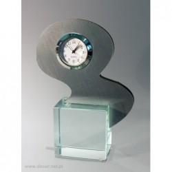 Zegar szklany Y-60