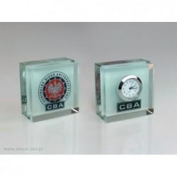 Zegar szklany Y-16-1
