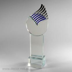 Metal awards