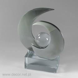 kovové ocenenia