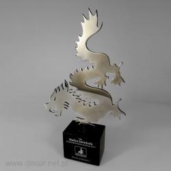 awards at order