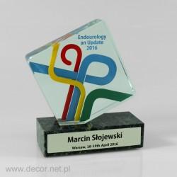 Glas Auszeichnungen