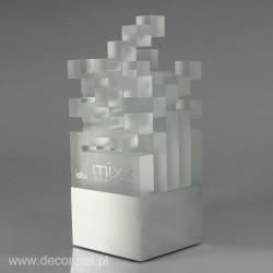 Statuetka na indywidualne zamówienie