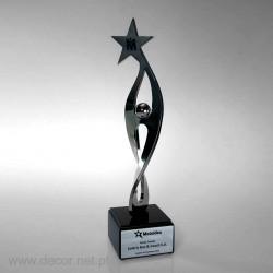 Ocenenie MOTOIDEA Pre099