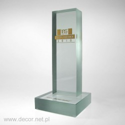 Glass awards Nowy Styl -...