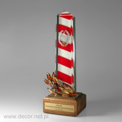 Nagroda komendanta