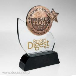 awards manufacturer