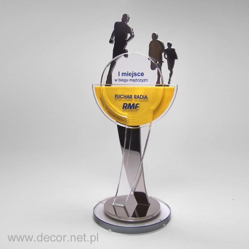 awards manufacturer