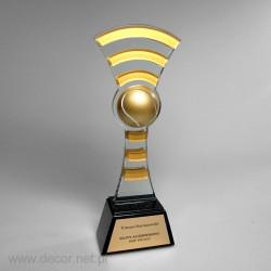 trofeje