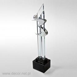 Glas Auszeichnungen 3 Pre205