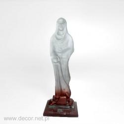 Statuetka Św. Barbara HA-15
