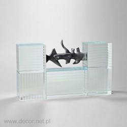 Szklana Rzeźba