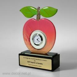 Ein Geschenk für Jubilee Apple