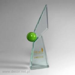 Sklenené trofeje