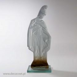 Statuetka Św. Florian HA-17