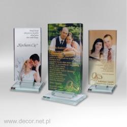 Wedding Gift TP2-02