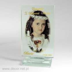 Communion souvenir TP2-02