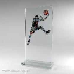 Kristall Plaketten TP1-04