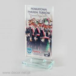 Ocenenie plaketa TP2-02 |...