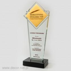 Ocenenie plaketa TP2-51 |...