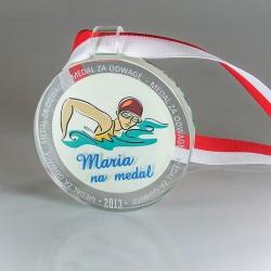 Jubilejná medaila