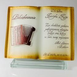 darček na jubileum