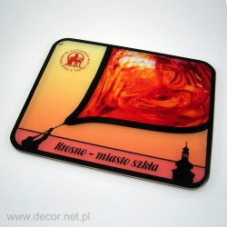 Mouse pad PM01