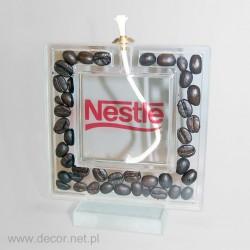 Olivgrüne Lampe SL- Nestle