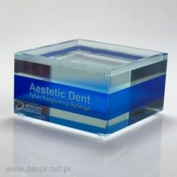 Przycisk - Pojemnik stomatologiczny K-5A1