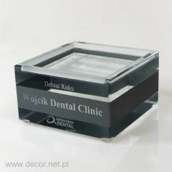 Przycisk - Pojemnik stomatologiczny K-5A2