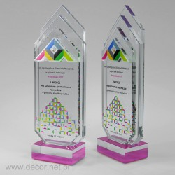 Awards - Wintersport...