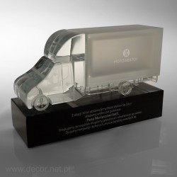 Miniatur des Autos M-SAM-016
