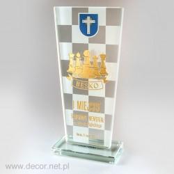 Ocenenie plaketa TP1-22 |...