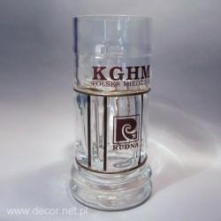 Reklamný hrnček s rytím KF-03