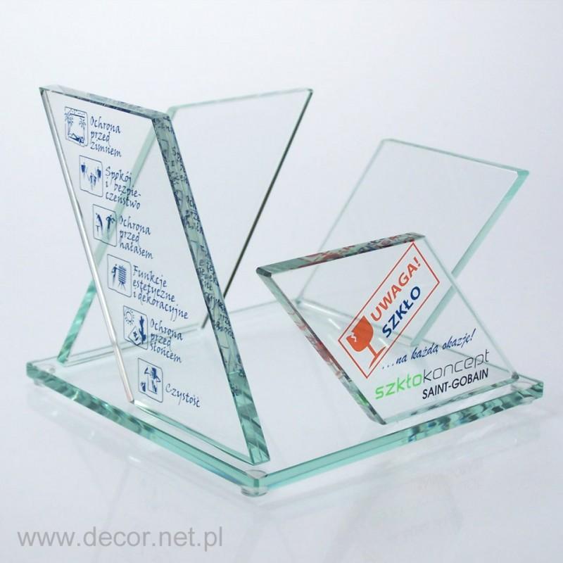Sensational Desk Note Paper Holder Gpo 01 Download Free Architecture Designs Terchretrmadebymaigaardcom