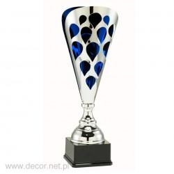 Športový pohár TR-03-49