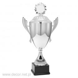 Metal cup TR-05-41S