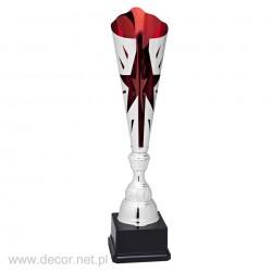 Športový pohár TR-06-451