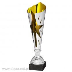 Športový pohár TR-06-452