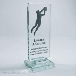 Futbalové ocenenie TP2-02 |...