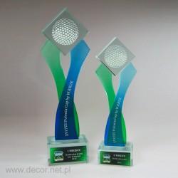 Glas Auszeichnungen PS-415